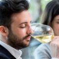 Alcohol en oogklachten