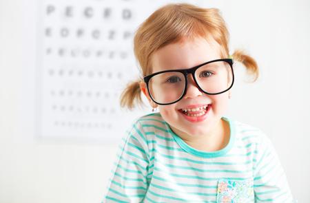 kinderen laptop ogen