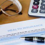 Vergoeding lenzen 2018 & vergoeding bril zorgverzekering