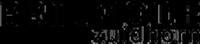 Brilmode zuidhorn logo