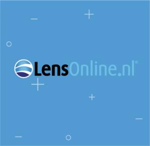 LensOnline - eerst even voorstellen