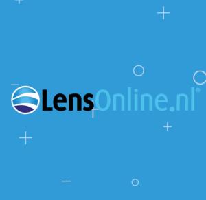 Voorstellen LensOnline afbeelding