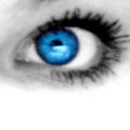 gewoontes-ogen