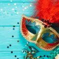 kleurlenzen-carnaval