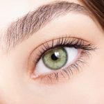 oogkleuren-groene-ogen